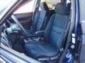 2008 Royal Blue Pearl Honda CR-V EX 4WD  photo #11