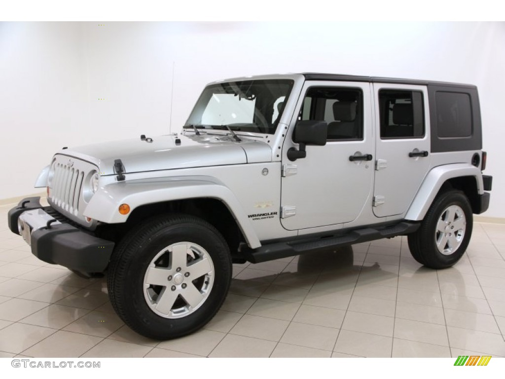 2010 jeep wrangler unlimited sahara 4x4 exterior photos. Cars Review. Best American Auto & Cars Review