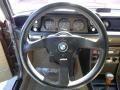 1974 Bronze BMW 2002 Tii   photo #6