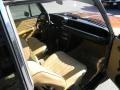 1974 Bronze BMW 2002 Tii   photo #8