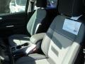2014 Sunset Ford Escape SE 2.0L EcoBoost 4WD  photo #8