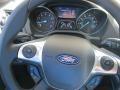 2014 Sunset Ford Escape SE 2.0L EcoBoost 4WD  photo #20