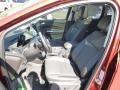 2014 Sunset Ford Escape Titanium 2.0L EcoBoost 4WD  photo #10