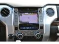 Black Navigation Photo for 2015 Toyota Tundra #97623505