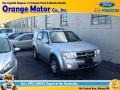 2012 Ingot Silver Metallic Ford Escape Limited V6 4WD #97645699