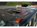 Sage Green Metallic - H2 SUV Photo No. 31