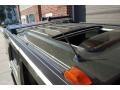 Sage Green Metallic - H2 SUV Photo No. 32