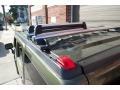 Sage Green Metallic - H2 SUV Photo No. 33