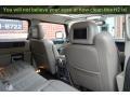 Sage Green Metallic - H2 SUV Photo No. 50