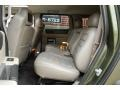 Sage Green Metallic - H2 SUV Photo No. 51