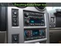 Sage Green Metallic - H2 SUV Photo No. 58