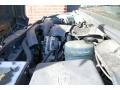 Sage Green Metallic - H2 SUV Photo No. 101