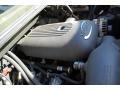 Sage Green Metallic - H2 SUV Photo No. 104