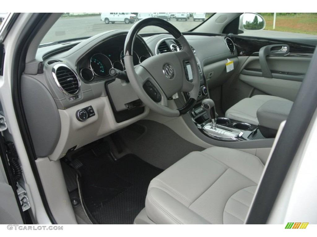 2012 Chevy Traverse Autos Post