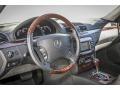 Black Dashboard Photo for 2004 Mercedes-Benz S #97760282
