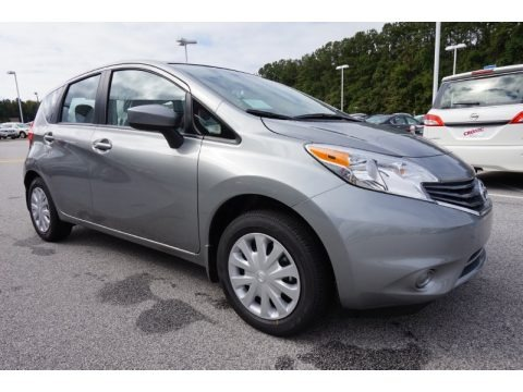2015 nissan versa note data info and specs. Black Bedroom Furniture Sets. Home Design Ideas