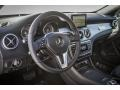 Black Dashboard Photo for 2015 Mercedes-Benz GLA #97855590