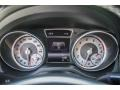 Black Gauges Photo for 2015 Mercedes-Benz GLA #97855613