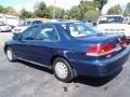 Eternal Blue Pearl - Accord VP Sedan Photo No. 4