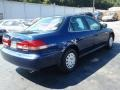 Eternal Blue Pearl - Accord VP Sedan Photo No. 6