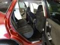 2006 Merlot Pearl Nissan Murano S AWD  photo #12