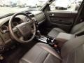 2009 Black Pearl Slate Metallic Ford Escape Limited V6 4WD  photo #16