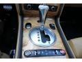 Granite - Continental GT Speed Photo No. 9