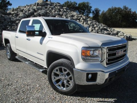 2015 gmc sierra 1500 slt crew cab 4x4 data info and specs. Black Bedroom Furniture Sets. Home Design Ideas