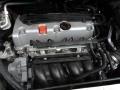 2012 White Diamond Pearl Honda CR-V EX-L 4WD  photo #33