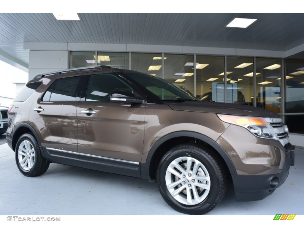 2015 Ford Explorer Color Chart >> Amazing Interior Colors Ford Explorer Gallery Simple Design Home