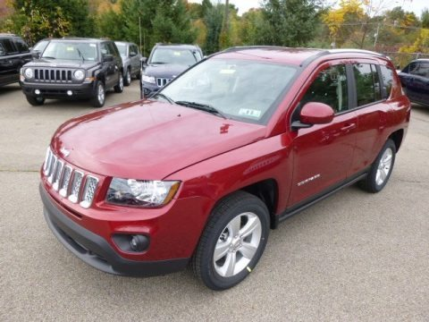 2015 jeep compass latitude 4x4 data info and specs. Black Bedroom Furniture Sets. Home Design Ideas
