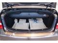 Dolomite Brown Metallic - E 350 Cabriolet Photo No. 11