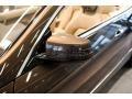 Dolomite Brown Metallic - E 350 Cabriolet Photo No. 15