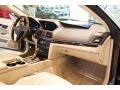Dolomite Brown Metallic - E 350 Cabriolet Photo No. 23