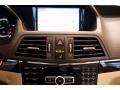 Dolomite Brown Metallic - E 350 Cabriolet Photo No. 36