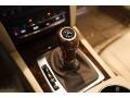 Dolomite Brown Metallic - E 350 Cabriolet Photo No. 39