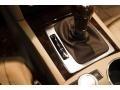 Dolomite Brown Metallic - E 350 Cabriolet Photo No. 40