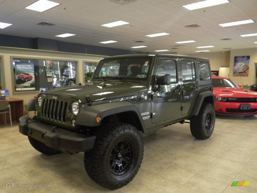 jeep wrangler colors tank 2015 tank jeep wrangler unlimited sport 4x4 98247883 2000 jeep wrangler wiring harness