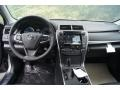 Black Dashboard Photo for 2015 Toyota Camry #98313508