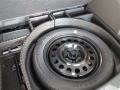 2014 Deep Impact Blue Ford Escape Titanium 1.6L EcoBoost  photo #13
