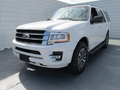 2015 ford expedition xlt data info and specs. Black Bedroom Furniture Sets. Home Design Ideas
