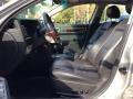 2008 Silver Birch Metallic Lincoln MKZ AWD Sedan  photo #14