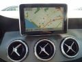 Black Navigation Photo for 2015 Mercedes-Benz GLA #98471364