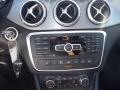 Black Controls Photo for 2015 Mercedes-Benz GLA #98471412