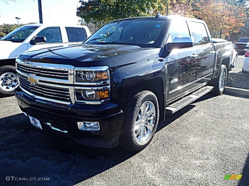country details sale pic mobile silverado high chevrolet