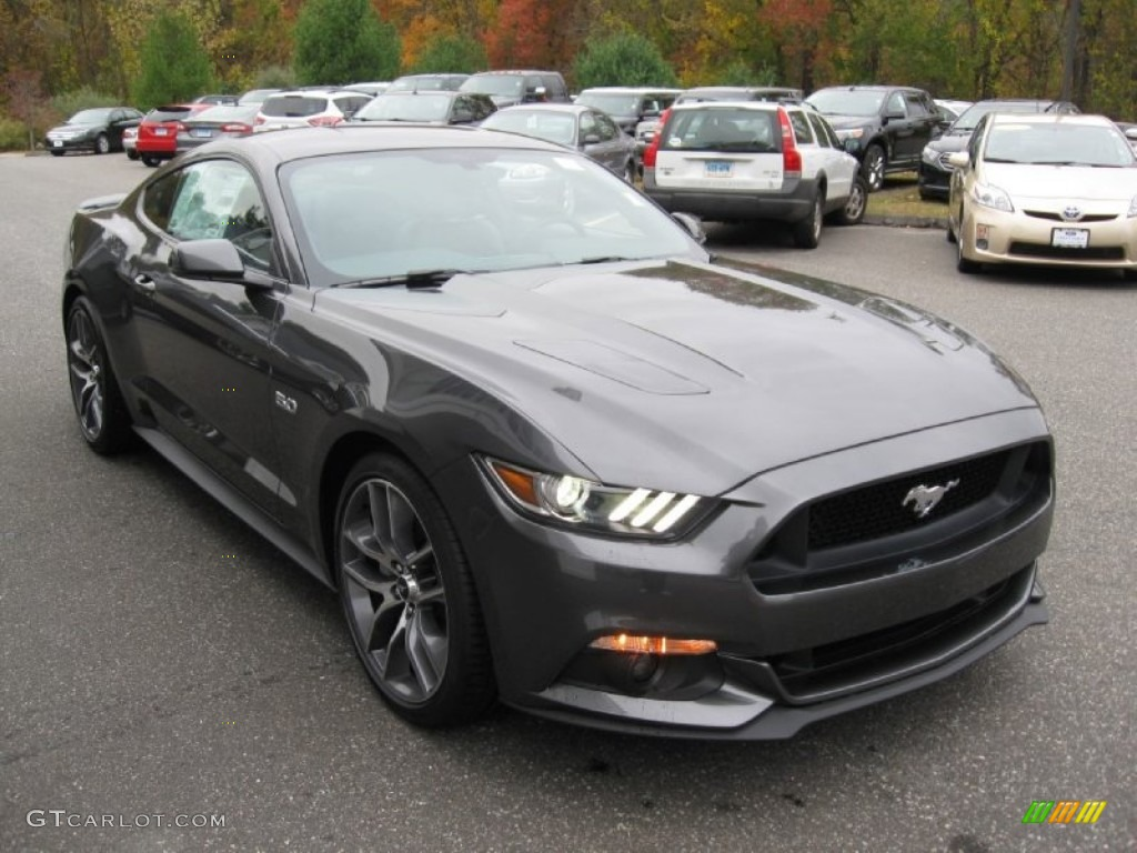 New ford inventory len stoler ford owings mills serving for Owings mills motor cars reviews