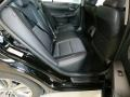 Black Rear Seat Photo for 2015 Toyota Camry #98553089