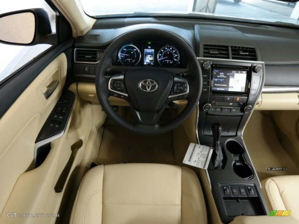 camry 2015 autos post. Black Bedroom Furniture Sets. Home Design Ideas