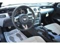 Ceramic Prime Interior Photo for 2015 Ford Mustang #98576209