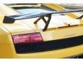 Giallo Halys (Yellow) - Gallardo LP560-4 Coupe Photo No. 12
